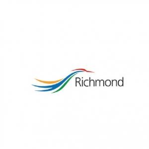 Ricmond